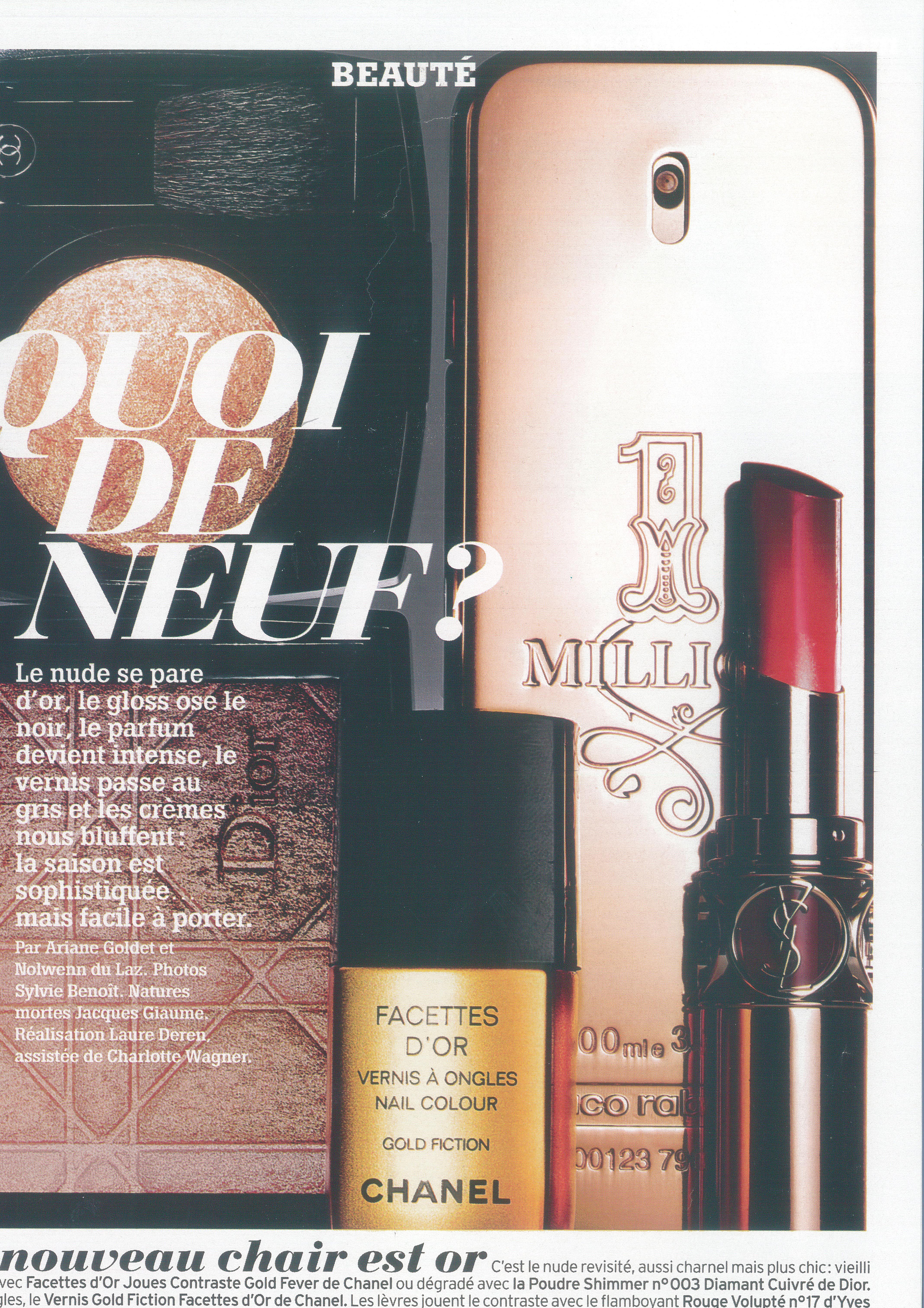 cbf49544cdcf ... le figaro magazine august 2008 drupalimage(s) ...